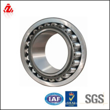 22224 Spherical Roller Bearing